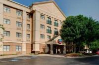 Towneplace Suites By Marriott Atlanta Buckhead Image