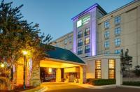 Holiday Inn Express & Suites Atlanta Buckhead Image