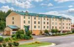 Union City Georgia Hotels - Quality Inn Union City