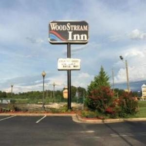 Woodstream Inn