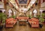 Cuzco Peru Hotels - Munay Wasi Inn