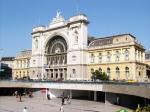 Budapest Hungary Hotels - East Side Hostel