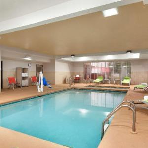 Country Inn & Suites by Radisson Warner Robins GA