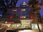 Colon Panama Hotels - Ramada Panama Centro Via Argentina