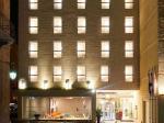 Jerusalem Israel Hotels - Ibis Jerusalem City Center - An AccorHotels Brand