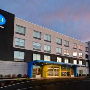 Days Inn Concord Nh