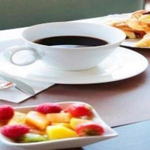 Hotels near University Of Hertfordshire - Mercure Hatfield Oak Hotel