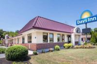 Days Inn Dover