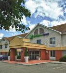 Royalston Massachusetts Hotels - Holiday Inn Express Keene