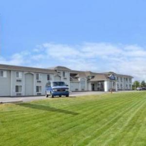 Kalispell Hotels - Deals at the #1 Hotel in Kalispell, MT