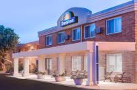 Days Inn Sioux Falls Image