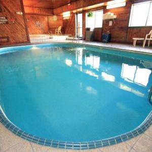 Days Inn by Wyndham Columbia Mall