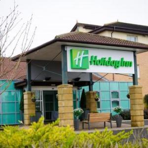 Holiday Inn Darlington - North A1m Jct.59