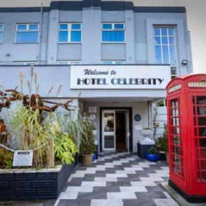 Hotel Celebrity