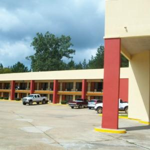 Americas Best Value Inn Brandon MS, 39042