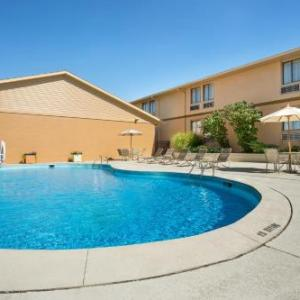 Hotels near Jasper High School - Days Inn By Wyndham Jasper