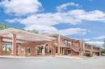 Bryant Arkansas Hotels - Days Inn By Wyndham Benton