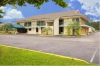Americas Best Value Inn - Tillmans Corner / Mobile Image