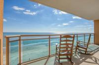Atlantic Breeze Ocean Resort