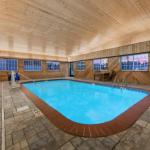 Days Inn by Wyndham Ottumwa