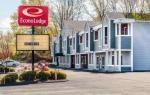 Cranston Rhode Island Hotels - Econo Lodge Cranston