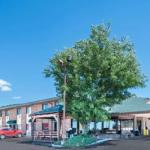 Days Inn by Wyndham Spearfish