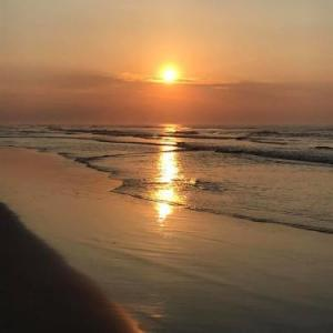 Middle Township Performing Arts Center Hotels - Days Inn & Suites By Wyndham Wildwood