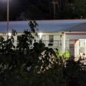 Littlejohn Coliseum Hotels - Days Inn by Wyndham Clemson