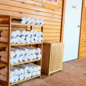 Ho Chunk Gaming Madison Hotels - Days Inn & Suites Madison