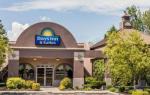 Paris Kentucky Hotels - Days Inn & Suites By Wyndham Lexington