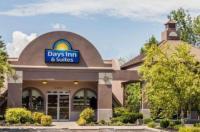 Days Inn U0026 Suites Lexington