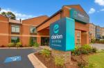 Riverdale Georgia Hotels - Days Inn By Wyndham College Park/atlanta /airport South