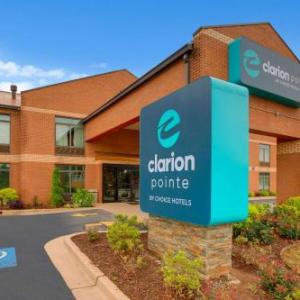 Days Inn College Park/Atlanta /Airport South GA, 30349