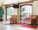 Claremore Oklahoma Hotels - Motel 6 Claremore