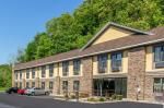 West Milford New Jersey Hotels - Quality Inn Near Mountain Creek