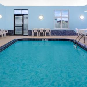 Days Inn Neenah