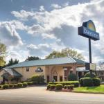 Days Inn by Wyndham Thomaston