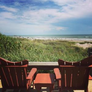 Hotels near Space Coast Harley-Davidson - Surf Studio Beach Resort