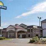 Days Inn by Wyndham Oak Grove/Ft. Campbell