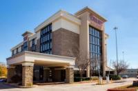 Drury Inn & Suites Atlanta Morrow Image