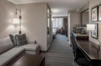 Doubletree Suites By Hilton Minneapolis Image