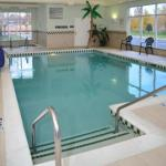 Country Inn & Suites by Radisson, Bentonville South -Rogers, AR