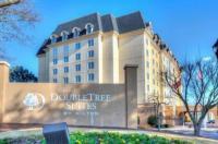 Doubletree Guest Suites Atlanta-Galleria Image
