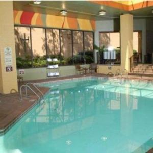 Atlanta Hotels with Kitchenette - Deals