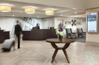 Doubletree Hotel Minneapolis Park Place Image