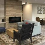 Country Inn & Suites by Radisson, Kennesaw, GA
