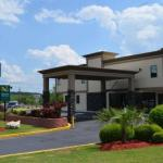 Quality Inn & Suites Athens University Area