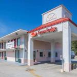Econo Lodge Thomson