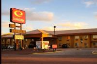 Econo Lodge Gallup