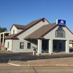 Americas Best Value Inn-Norman